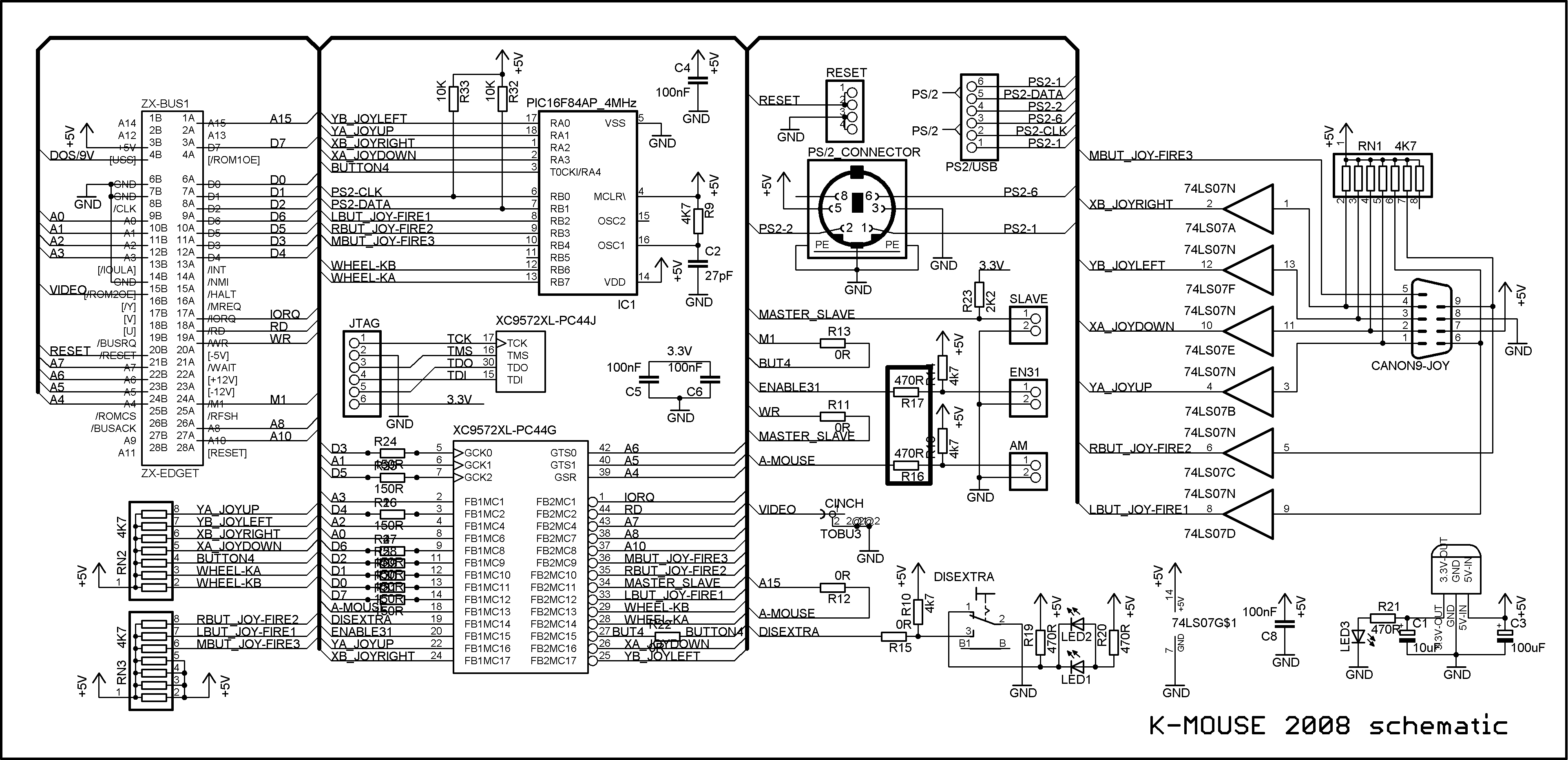 wiring diagram usb mouse wiring image wiring diagram ps2 mouse usb wiring diagram wiring diagram and schematic on wiring diagram usb mouse