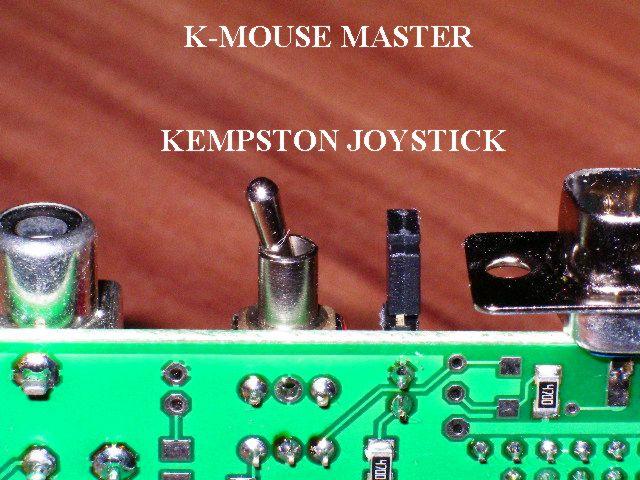 km2011-kempston.jpg