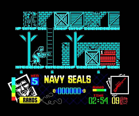 navy-seals-sam.png
