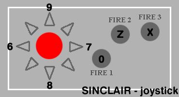 sinclair-joy.png