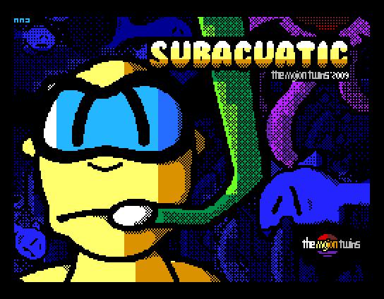 subacuatic1.png
