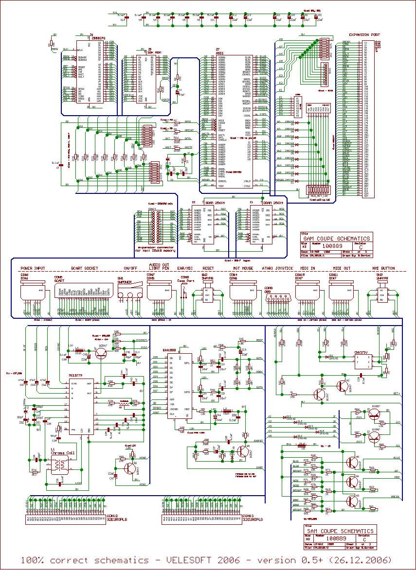 Satl V Usb Schematic besides Dscf   Sized likewise  in addition E A in addition Dbox Spdif Sch. on eagle schematic